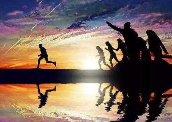 干貨分享:少兒舞蹈培訓老師該怎樣上好..節課