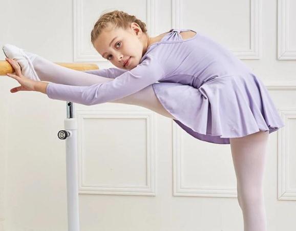 襄阳少儿舞蹈培训