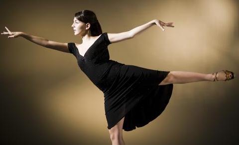 舞蹈动作涵义有狭义和广义这两种,大家了解下吧!