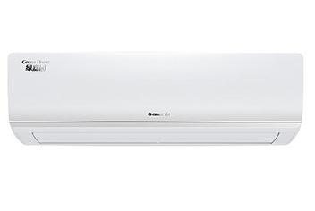 清洗成都格力分体空调解决方案
