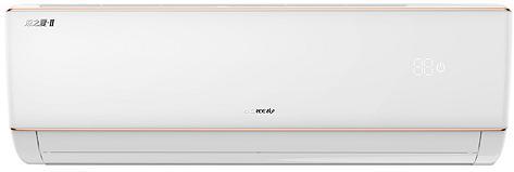 成都格力分体变频空调客户见证