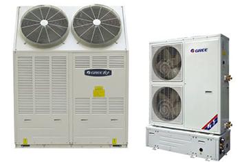 什么因素会导致四川格力中央空调制热效果不好?