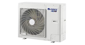 安装成都格力中央空调的好时机你错过了吗?