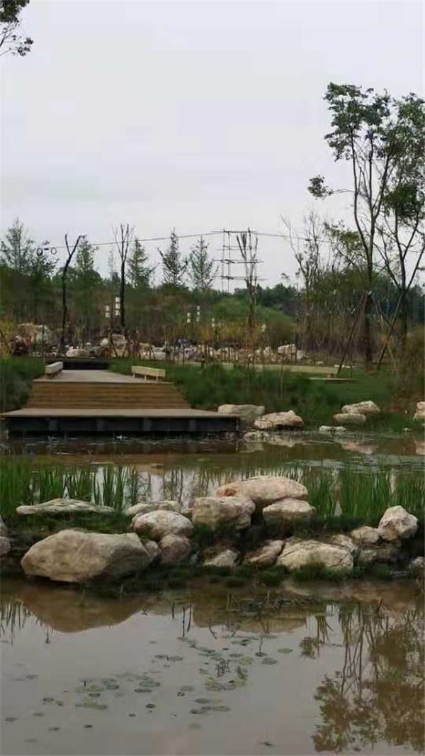 成都瑞祥园林景观工程有限公司