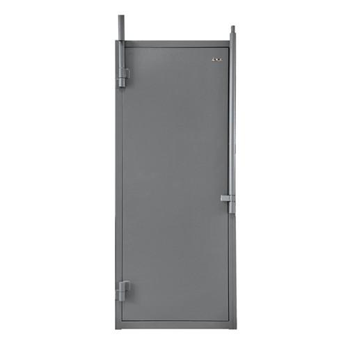 LH-1838   监室门3