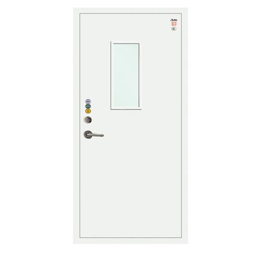 LH-1832   单扇带玻璃vwin德赢 app下载