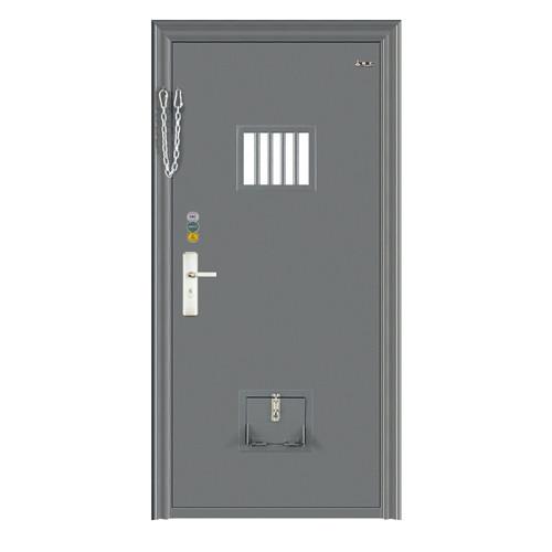 LH-1837   监室门2