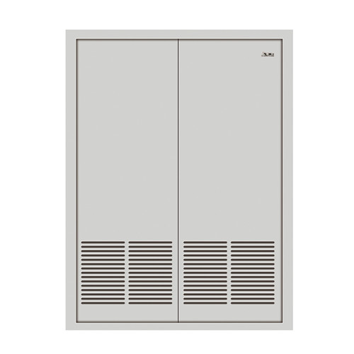 LH-1823   变压室大门