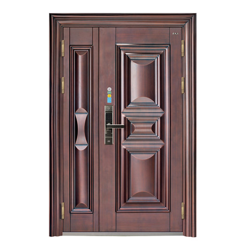 新疆防盗门哪里有