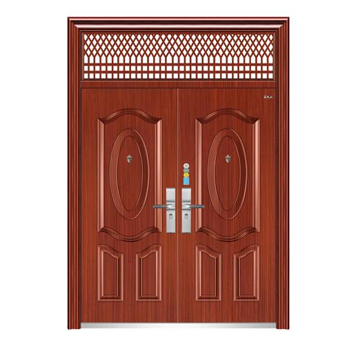 新疆防盗门|