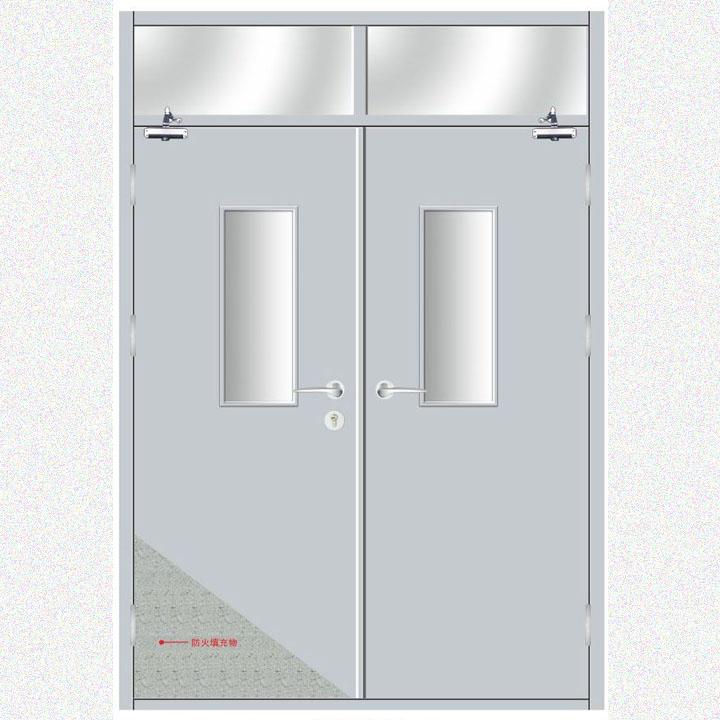 新疆防盗门