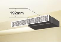 日立US定频系列中央空调