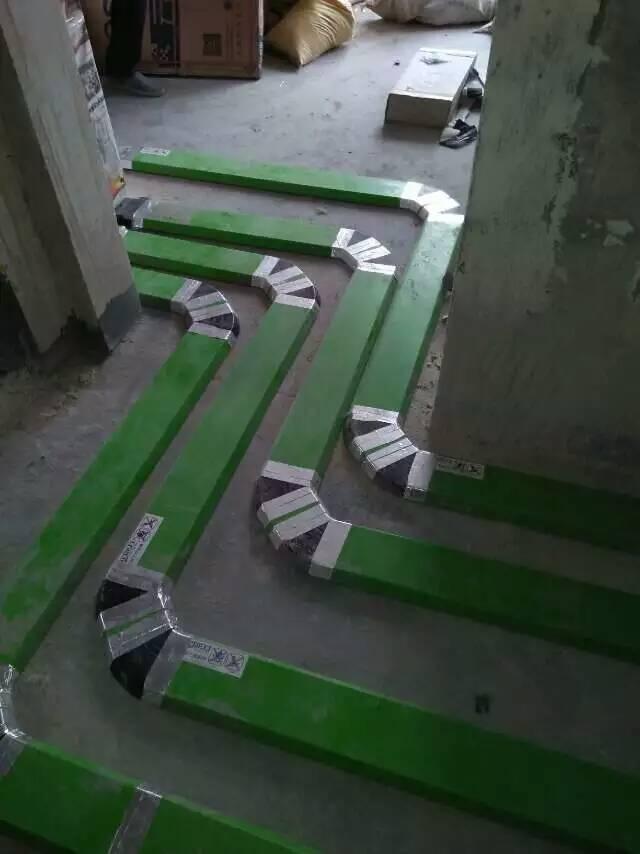 陕西新风系统安装