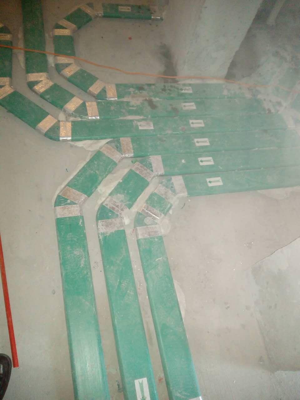 陕西新风系统安装设计