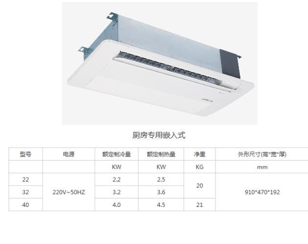 中央空调贵不贵,如何选择合适的中央空调