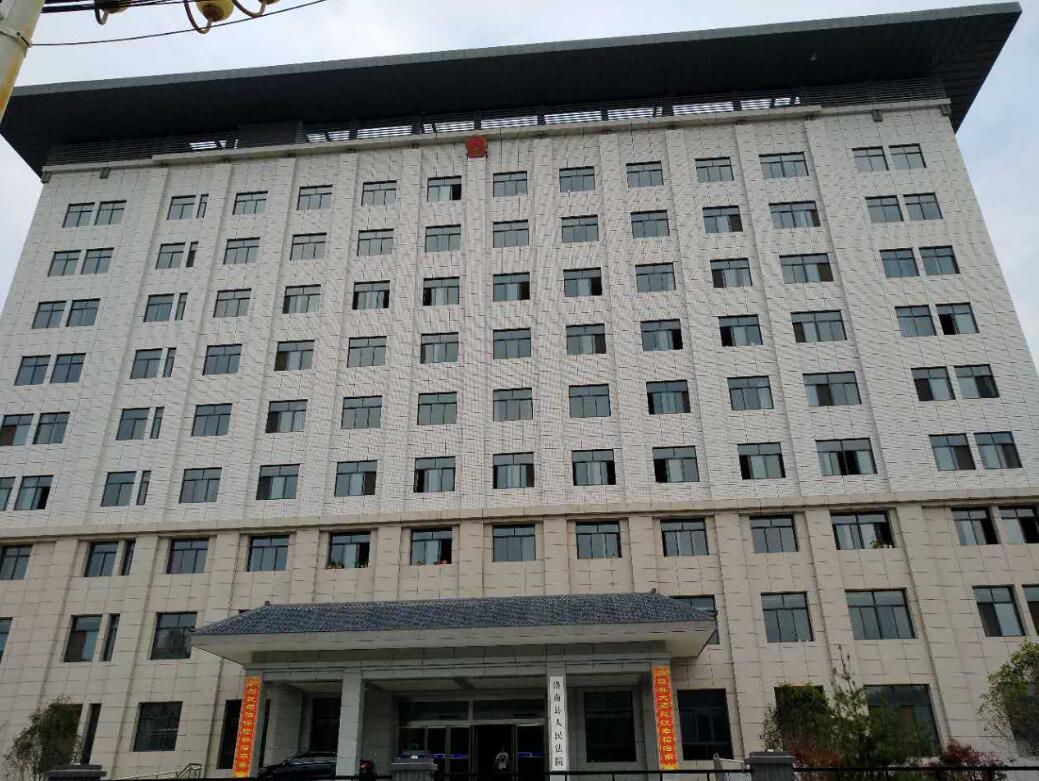 陝西消防聯動控製係統公司技術精湛