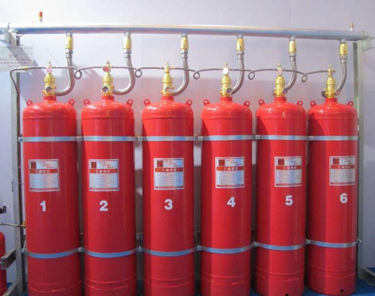 消防工作的主要作用
