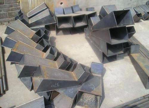 成都钢结构加工