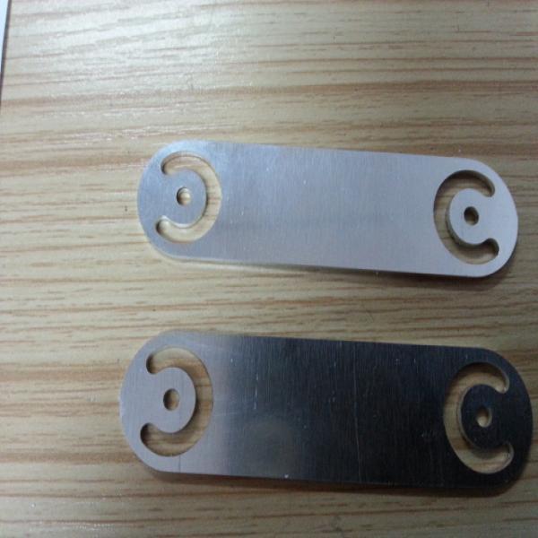 金属加工切割