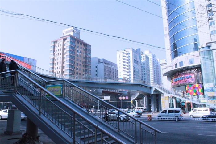 湖北市政工程