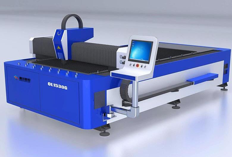 激光雕刻机LM3015G