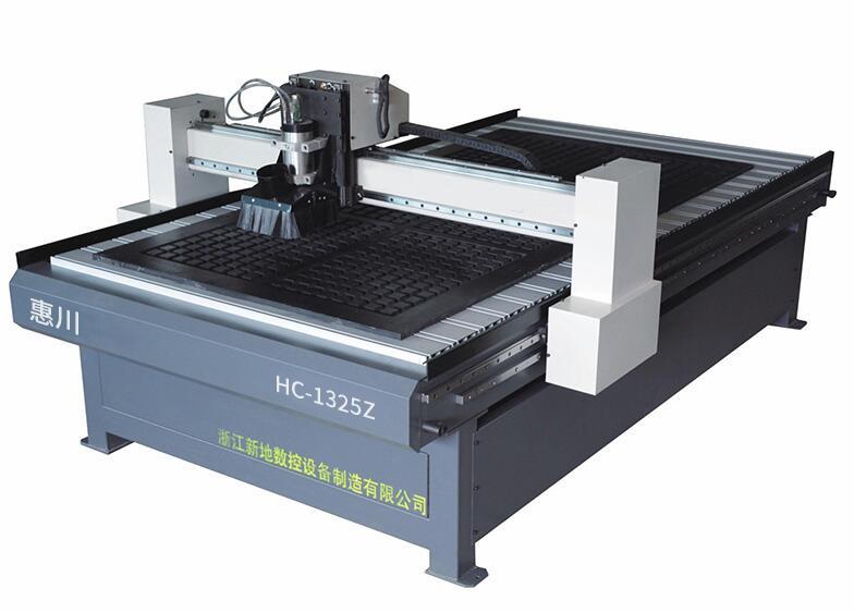 成都木工雕刻機HC-1325Z