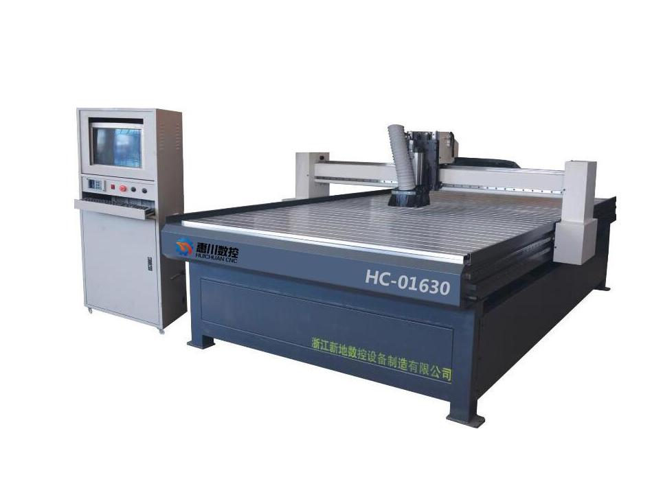 雕刻机公司HC-1630A