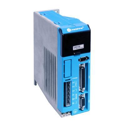 雷赛混合伺服系列驱动器