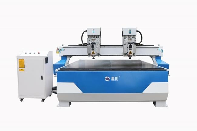 惠川2025-2TA雕刻机