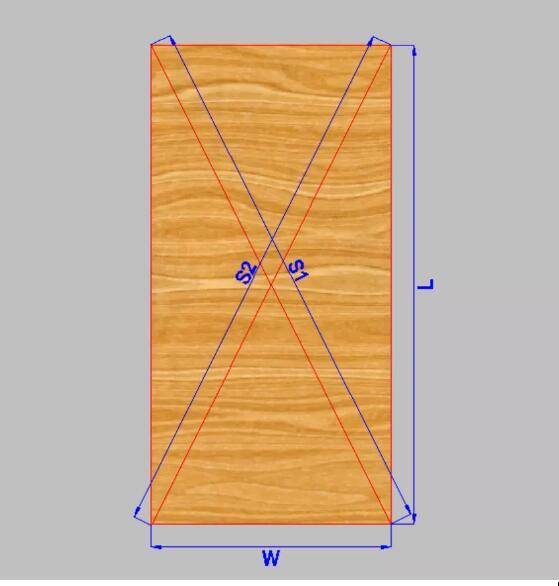 数控开料机做出来的柜子问题特别多怎么办? 看完你就可以自己解决了