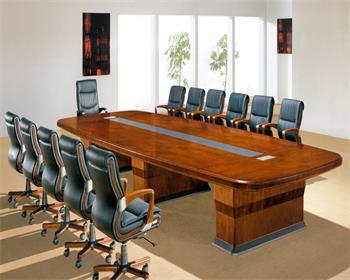 办公家具行业的前景分析