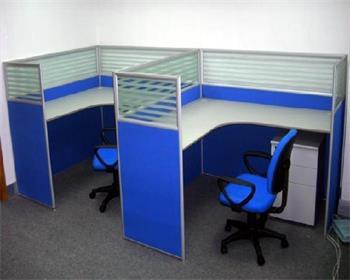 遵义办公家具都有哪些产品