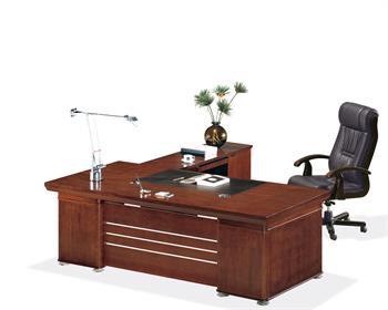 遵义办公桌椅