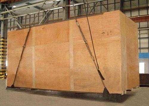 西安木箱包装产品有什么优点呢