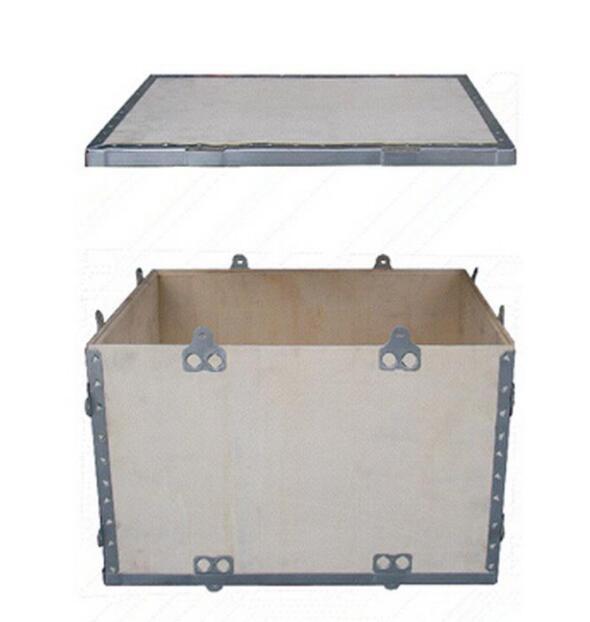 西安出口木包装箱厂家