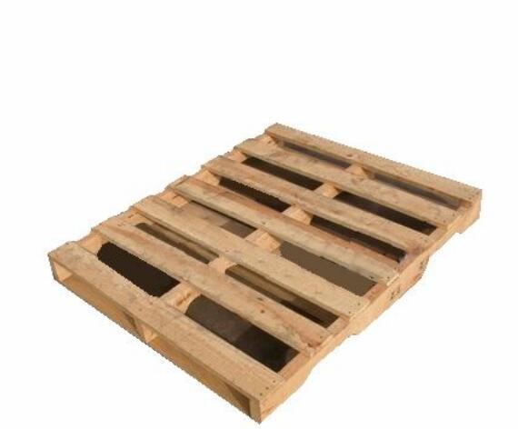 美式木托盘