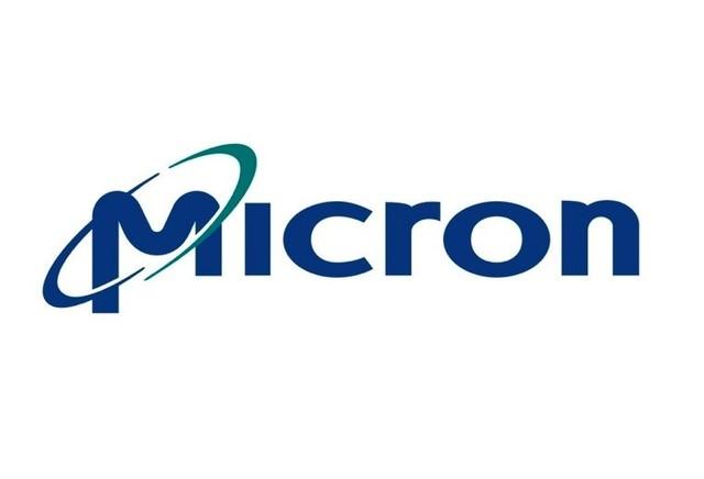 该公司恢复交付后,直接影响微米恢复供应华为股价飙升