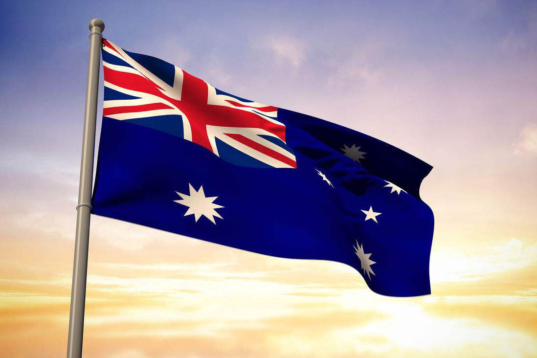 澳大利亚国家介绍