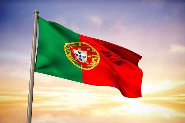 葡萄牙国家介绍