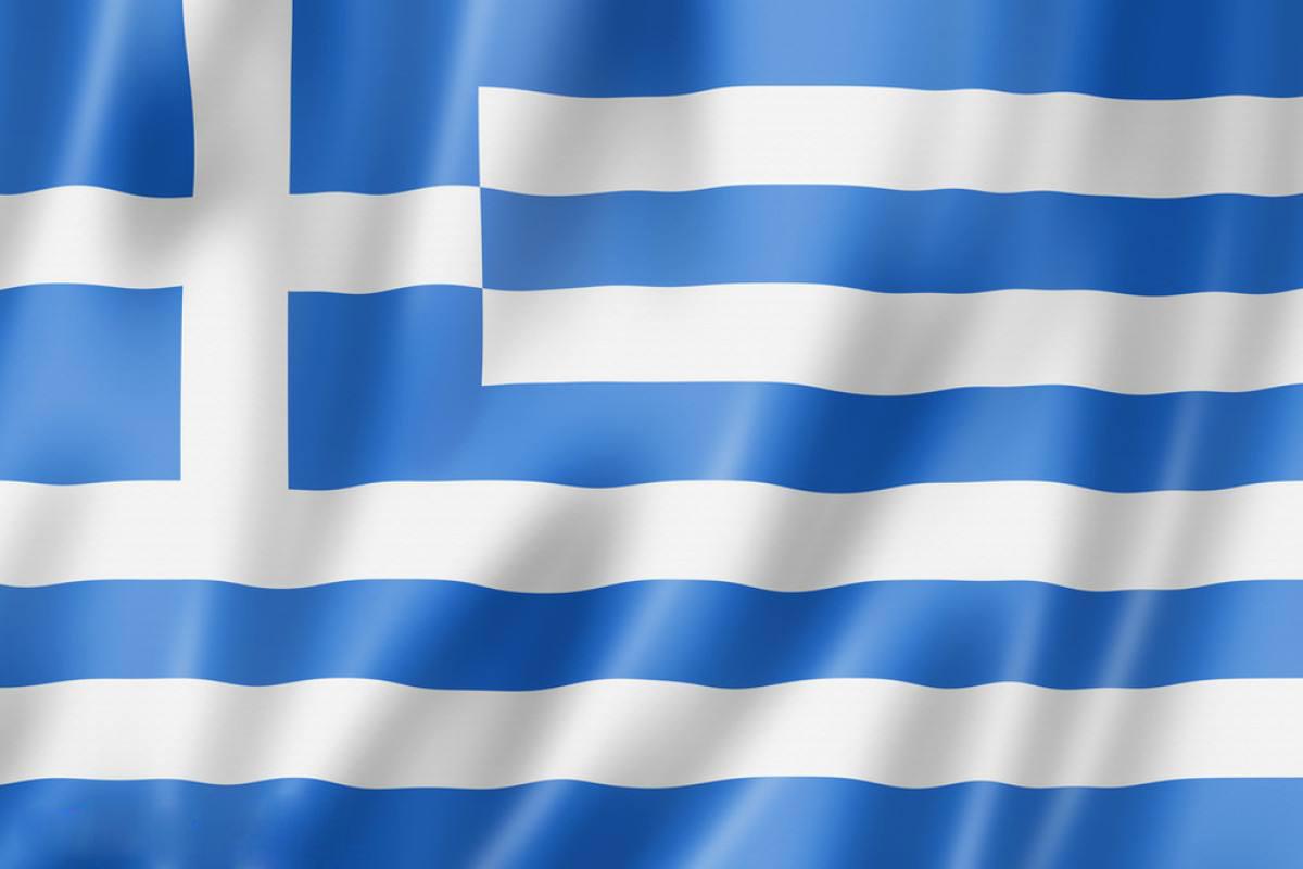 希腊国家介绍