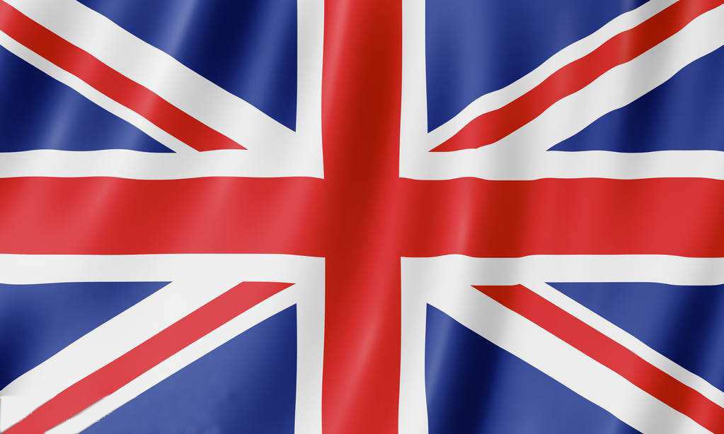 英国国家介绍