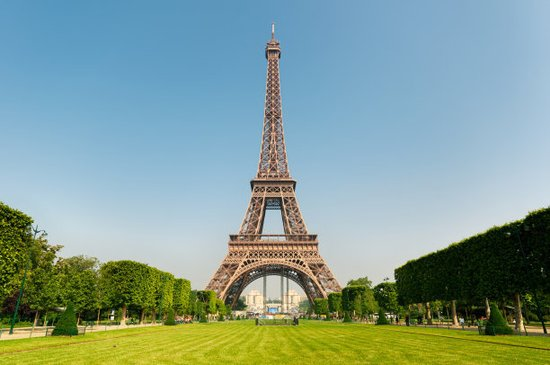 法国护照项目