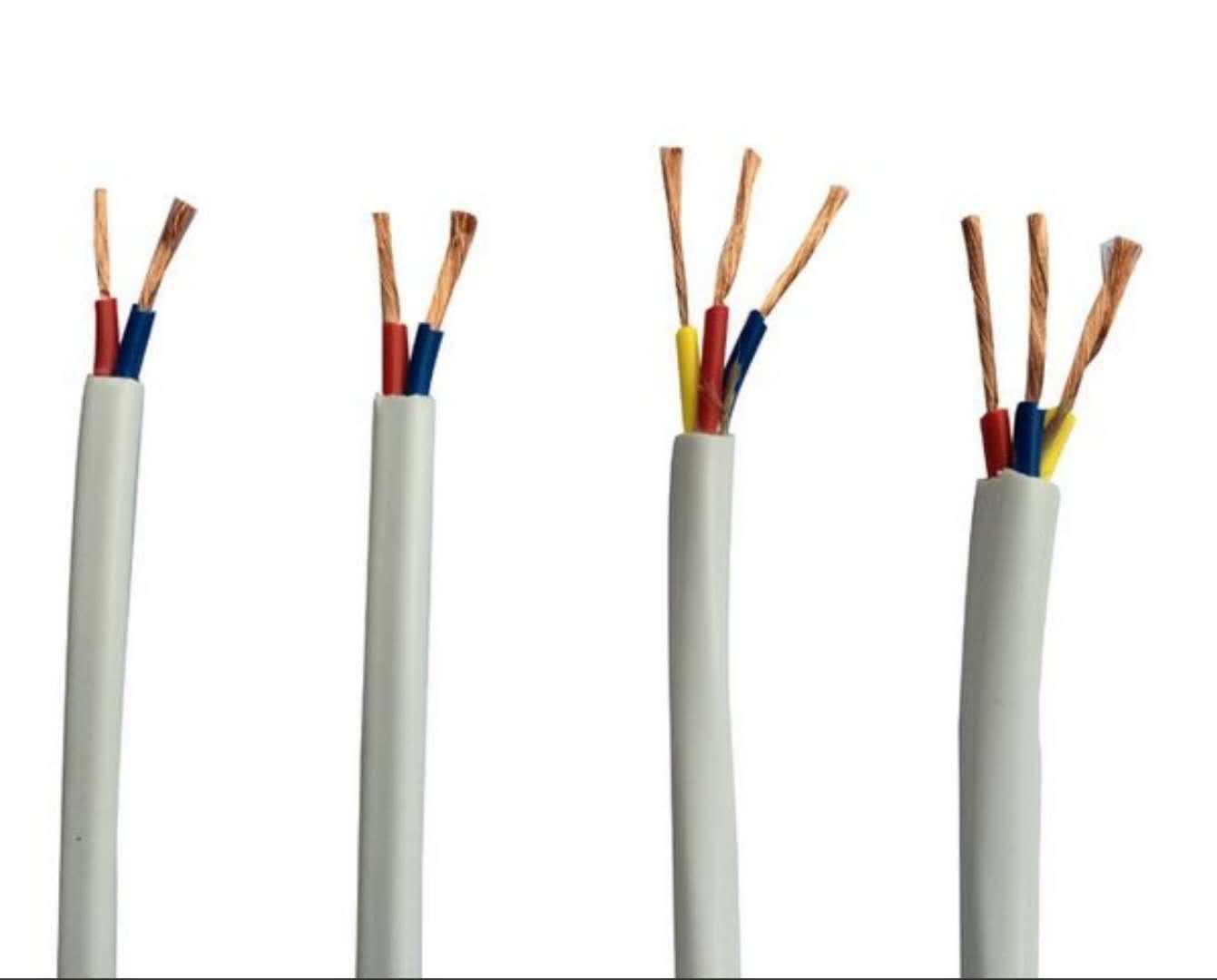 橡套电缆销售厂家