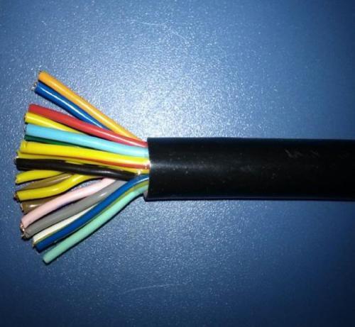 控制电缆、矿物质电缆价格