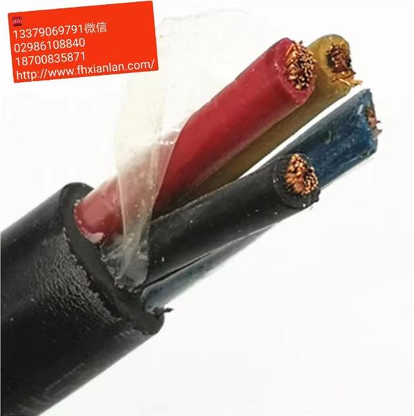 西安控制电缆厂家告诉你:高温用电屡创新高 供电保障安全可靠