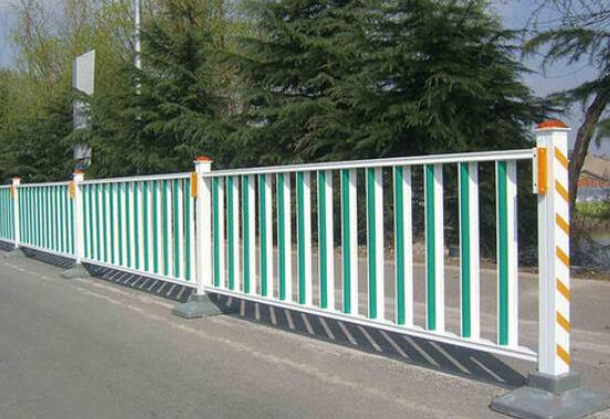 交通设施安全护栏