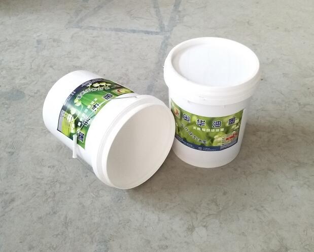 水性油墨使用要求