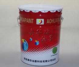 BK580聚氨酯(PET)水煮油墨