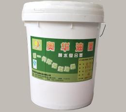 陕西环保yabo16app-BT120醇水复合yabo16app