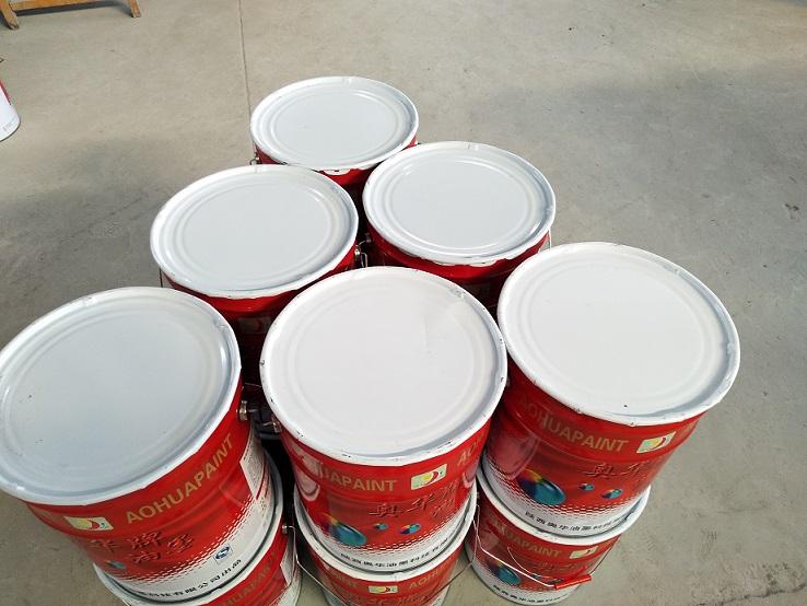 BE230酯溶環保復合油墨